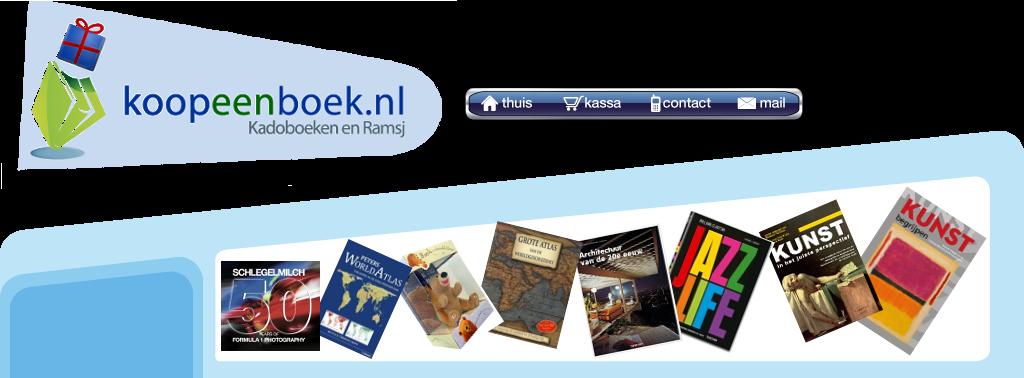 noord nederlandse boekhandel